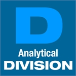 Analytical Division Dues