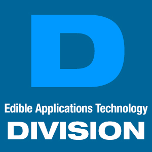 Edible Applications Technology Division Dues