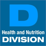 Health and Nutrition Division Dues