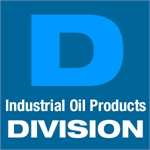 Industrial Oil Products Division Dues