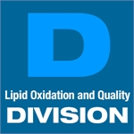 Lipid Oxidation and Quality Division Dues