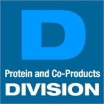 Protein and Co-Products Division Dues