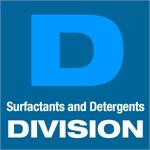 Surfactants and Detergents Division Dues