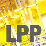 GOED Nutraceutical Oils