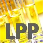 Marine Oil Fatty Acid Profile