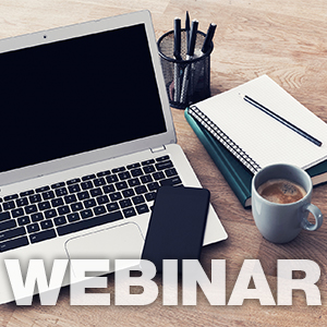 Webinar: Process improvements for cost-efficient pre-treatment in edible oil refining