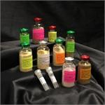 Soybean Monsanto Event MON87751 Powder 0215-A